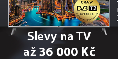 https://cdn.alza.cz/Foto/ImgGalery/Image/Article/slevy-na-tv-alza.png