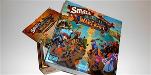 https://cdn.alza.cz/Foto/ImgGalery/Image/Article/small-world-of-warcraft-deskova-stolni-hra-recenze-cover-nahled.jpg