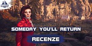 https://cdn.alza.cz/Foto/ImgGalery/Image/Article/someday-youll-return-recenze-nahled1.jpg