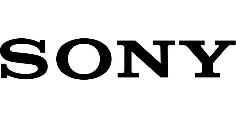 SONY Day na showroomu v Holešovicích už tuto sobotu 21.4.!