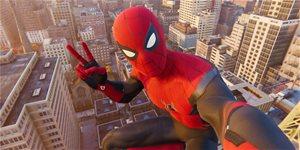 https://cdn.alza.cz/Foto/ImgGalery/Image/Article/spider-man-selfie-new-nahled.jpg