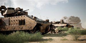 https://cdn.alza.cz/Foto/ImgGalery/Image/Article/squad-recenze-main-nahled.jpg