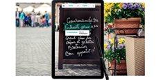https://cdn.alza.cz/Foto/ImgGalery/Image/Article/srotovne-tablety-sleva.jpg