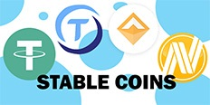https://cdn.alza.cz/Foto/ImgGalery/Image/Article/stable-coins-nahled.jpg