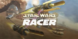 https://cdn.alza.cz/Foto/ImgGalery/Image/Article/star-wars-episode-i-racer-cover-nahled.jpg