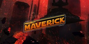 https://cdn.alza.cz/Foto/ImgGalery/Image/Article/star-wars-project-maverick-nahled.jpg