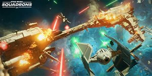 https://cdn.alza.cz/Foto/ImgGalery/Image/Article/star-wars-squadrons-recenze-title-nahled.jpg