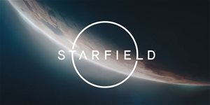 https://cdn.alza.cz/Foto/ImgGalery/Image/Article/starfield-special-planeta-cover-nahled.jpg