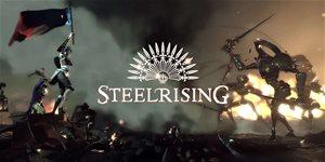 https://cdn.alza.cz/Foto/ImgGalery/Image/Article/steelrising-logo.jpg