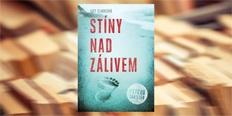 https://cdn.alza.cz/Foto/ImgGalery/Image/Article/stiny-nad-zalivem-232.jpg