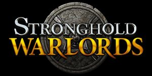 https://cdn.alza.cz/Foto/ImgGalery/Image/Article/stronghold-warlords-special-logo-nahled.jpg