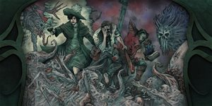 https://cdn.alza.cz/Foto/ImgGalery/Image/Article/stygian-reign-of-the-old-ones-cover-nahled.jpg