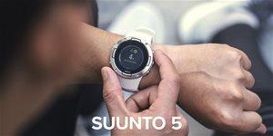 https://cdn.alza.cz/Foto/ImgGalery/Image/Article/suunto-5-hodinky.jpg