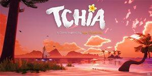 https://cdn.alza.cz/Foto/ImgGalery/Image/Article/tchia-logo.jpg