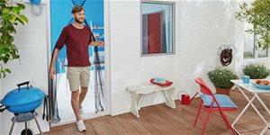 https://cdn.alza.cz/Foto/ImgGalery/Image/Article/tesa_Insect_Stop_Comfort_Door_001.jpg