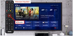 https://cdn.alza.cz/Foto/ImgGalery/Image/Article/tesla-hybbrid-tv-t200-podpora-hbbtv.jpg