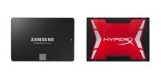 https://cdn.alza.cz/Foto/ImgGalery/Image/Article/test-ssd-samsung-hyperx-nahled.jpg