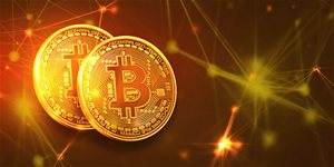 https://cdn.alza.cz/Foto/ImgGalery/Image/Article/tezba-bitcoin.jpg