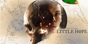 https://cdn.alza.cz/Foto/ImgGalery/Image/Article/the-dark-pictures-anthology-little-hope-nahled_1.jpg