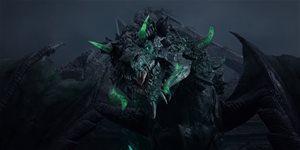 https://cdn.alza.cz/Foto/ImgGalery/Image/Article/the-elder-scrolls-online-skyrim-kaalgrontiid-nahled.jpg