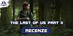 https://cdn.alza.cz/Foto/ImgGalery/Image/Article/the-last-of-us-part-2-recenze-nahled1.jpg