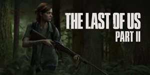 https://cdn.alza.cz/Foto/ImgGalery/Image/Article/the-last-of-us-part-ii-akce.jpg