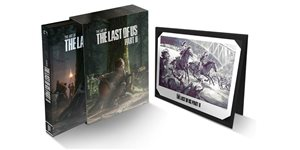 https://cdn.alza.cz/Foto/ImgGalery/Image/Article/the-last-of-us-part-ii-deluxe-artbook-nahled.jpg
