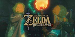 https://cdn.alza.cz/Foto/ImgGalery/Image/Article/the-legend-of-zelda-breath-of-the-wild-2-thumbnail.jpg