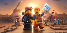 https://cdn.alza.cz/Foto/ImgGalery/Image/Article/the-lego-movie-2-videogame-emmet-a-lucy-nahled.jpg