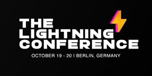 https://cdn.alza.cz/Foto/ImgGalery/Image/Article/the-lightning-conference-berlin-2019.jpg