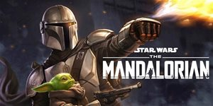 https://cdn.alza.cz/Foto/ImgGalery/Image/Article/the-mandalorian-cover-nahled.jpg
