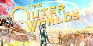 https://cdn.alza.cz/Foto/ImgGalery/Image/Article/the-outer-worlds-logo-cover-nahled.jpg
