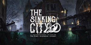 https://cdn.alza.cz/Foto/ImgGalery/Image/Article/the-sinking-city-uvodni-obr-nahled.jpg