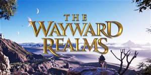 https://cdn.alza.cz/Foto/ImgGalery/Image/Article/the-wayward-realms-cover-nahled.jpg