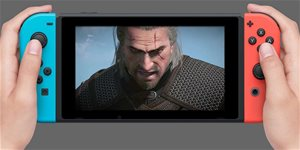 https://cdn.alza.cz/Foto/ImgGalery/Image/Article/the-witcher-3-wild-hunt-nintendo-switch-nahled.jpg