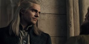 https://cdn.alza.cz/Foto/ImgGalery/Image/Article/the-witcher-geralt-medailon-nahled.jpg