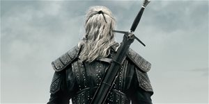 https://cdn.alza.cz/Foto/ImgGalery/Image/Article/the-witcher-geralt-sword-nahled.jpg