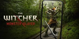 https://cdn.alza.cz/Foto/ImgGalery/Image/Article/the-witcher-monster-slayer-mobilni-hra-nahled.jpg