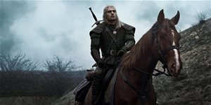 https://cdn.alza.cz/Foto/ImgGalery/Image/Article/the-witcher-roach-nahled.jpg