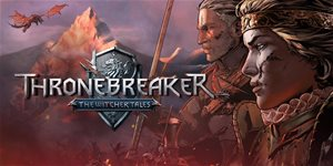 https://cdn.alza.cz/Foto/ImgGalery/Image/Article/thronebreaker-the-witcher-tales-nahled.jpg