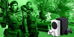 https://cdn.alza.cz/Foto/ImgGalery/Image/Article/thumbnail_best_of_Xbox_Series_X_1920x1080-nahled.jpg