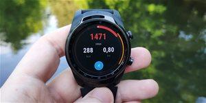 https://cdn.alza.cz/Foto/ImgGalery/Image/Article/ticwatch-pro-4g-lte-mini.jpg