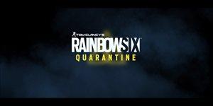 https://cdn.alza.cz/Foto/ImgGalery/Image/Article/tom-clancys-rainbow-six-quarantine-logo-nahled.jpg