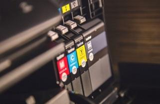 Originální, alternativní nebo renovované kazety do tiskárny?