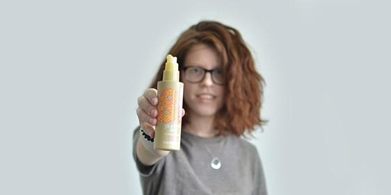 https://cdn.alza.cz/Foto/ImgGalery/Image/Article/tony-guy-3d-volumiser-spray.jpg