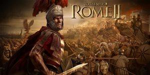 https://cdn.alza.cz/Foto/ImgGalery/Image/Article/total-war-rome-ii-riman-nahled.jpg