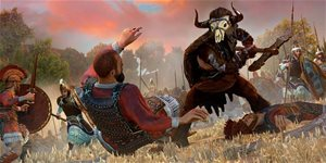 https://cdn.alza.cz/Foto/ImgGalery/Image/Article/total-war-saga-troy-epic-game-store-vydani-cover-nahled.jpg