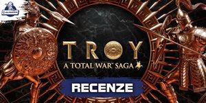 https://cdn.alza.cz/Foto/ImgGalery/Image/Article/total-war-saga-troy-recenze-nahled1.jpg