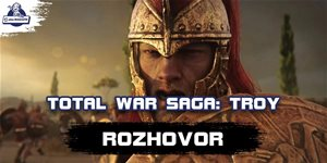 https://cdn.alza.cz/Foto/ImgGalery/Image/Article/total-war-saga-troy-rozhovor-nahled1.jpg