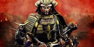 https://cdn.alza.cz/Foto/ImgGalery/Image/Article/total-war-shogun-2-cover-nahled.jpg